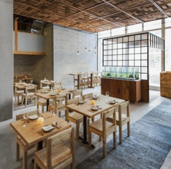 H_Ospina_Perennial_dining+room+_109.jpg