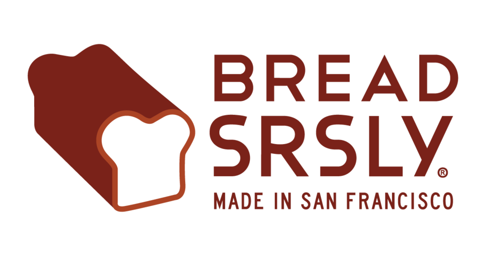 BreadSrsly_logo_wide_png.png