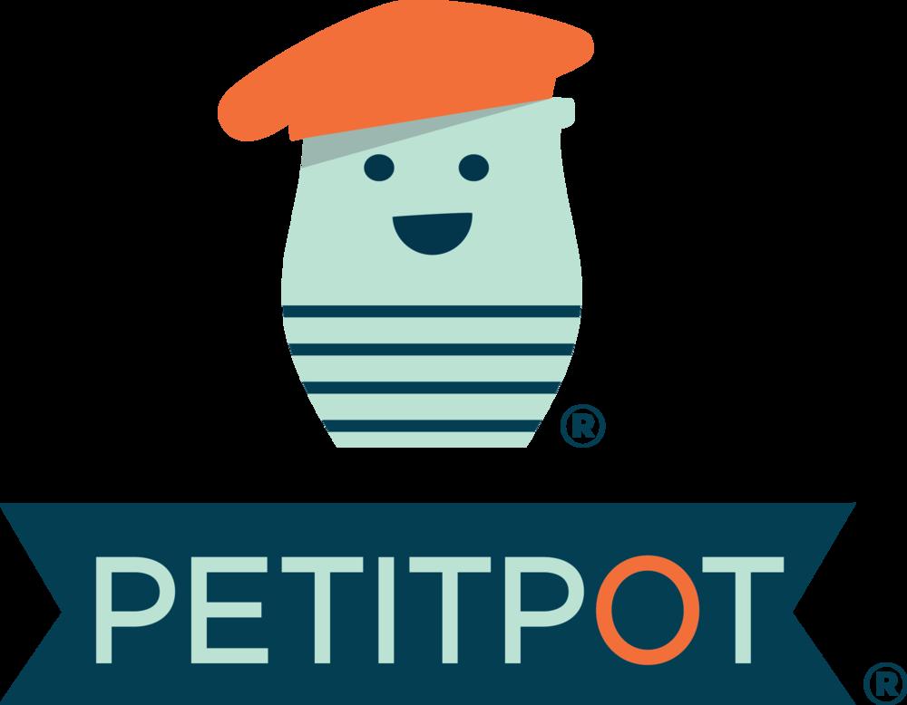 Petit Pot main logo_big.png