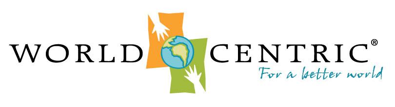 wc-logo (1).jpg