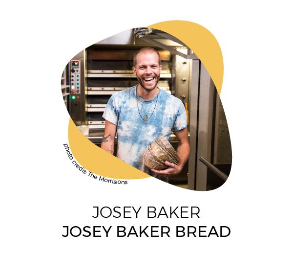 StorySlam_JoseyBaker_RFRS.png