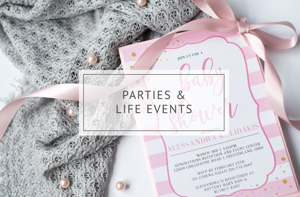parties and life events-03.jpg