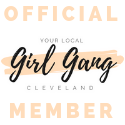 YLGG Web Badge.png