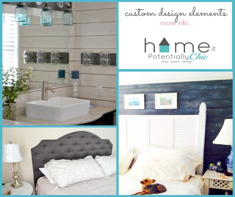 custom-design-elements-shiplap-headboard.jpg
