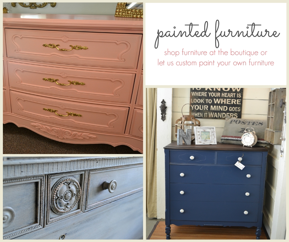 custom-painted-furniture-potentially-chic.jpg