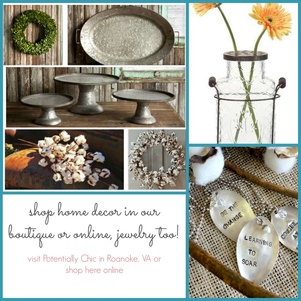 home-decor-online-shopping-farmhouse-jewelry.jpg