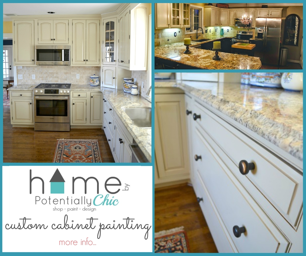 painted-cabinets-kitchen-potentially-chic.jpg