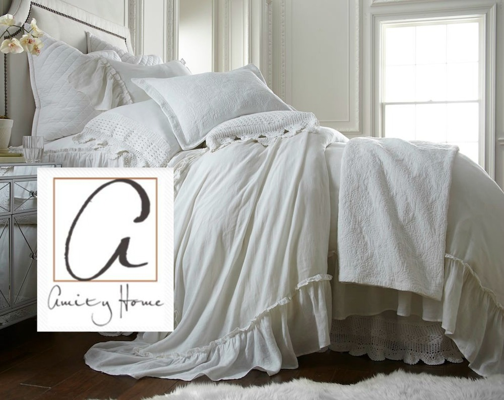 amity-home-bedding-at-potentially-chic