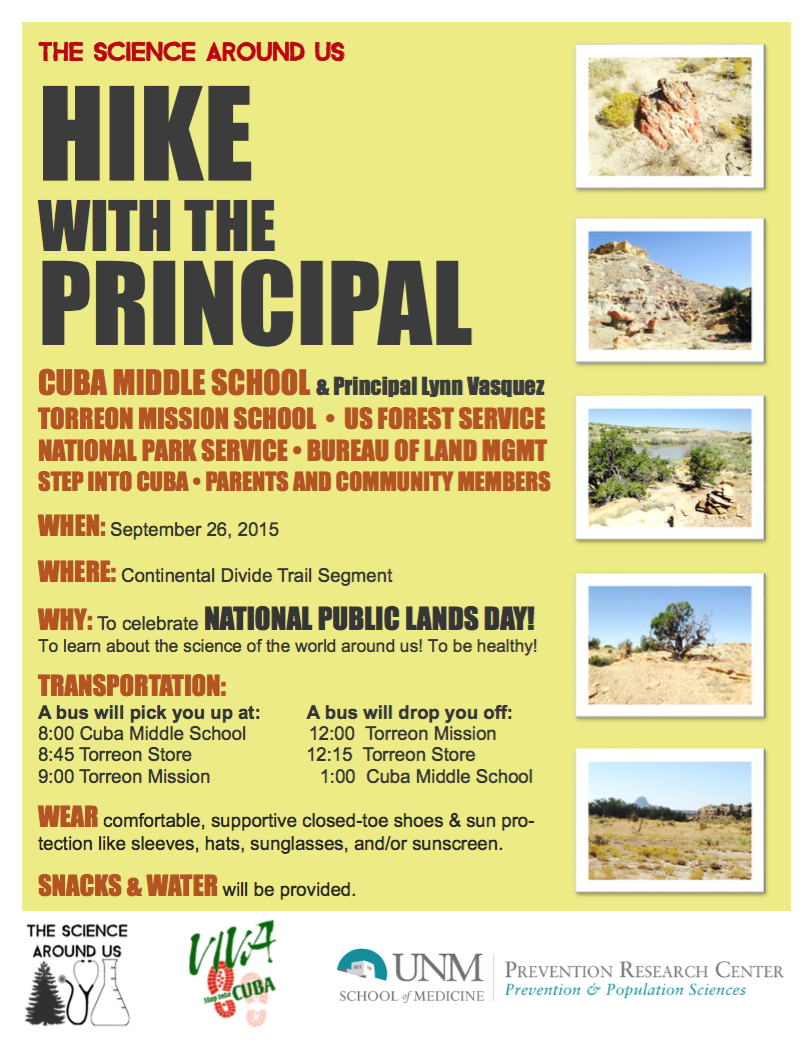 SEPA-Hike-Flyer.png