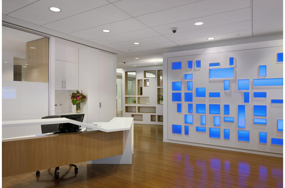 MSK BIC_ext_entry_0563.jpg MSK BIC_int_reception_Blue.jpg ... & MSK Cancer Center Brooklyn Infusion Center u2014 matt fleck azcodes.com