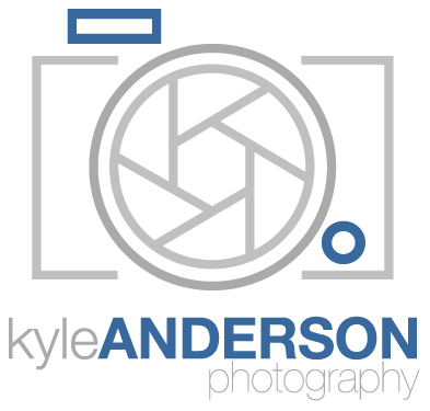 Kyle Anderson Photography