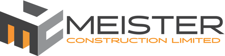 Meister Construction Ltd.