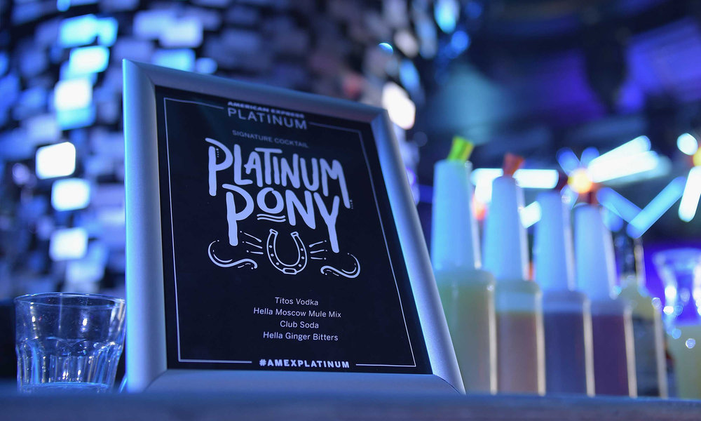 PlatinumPony.jpg