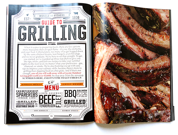 Grilling_1.png