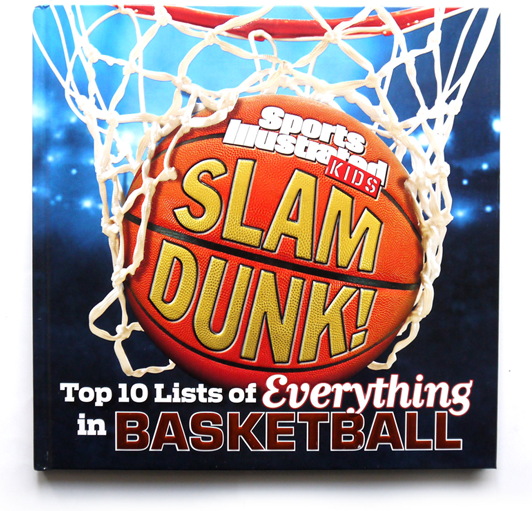Dunk_Cover.png