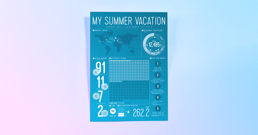 Vacation_Better.png