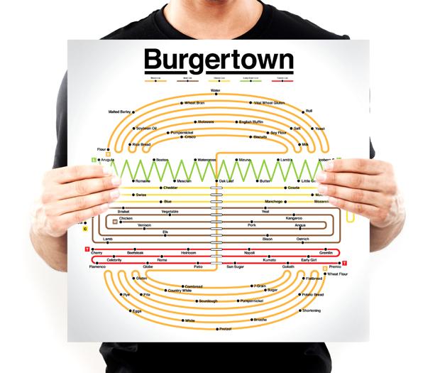 Burgertown_1.png