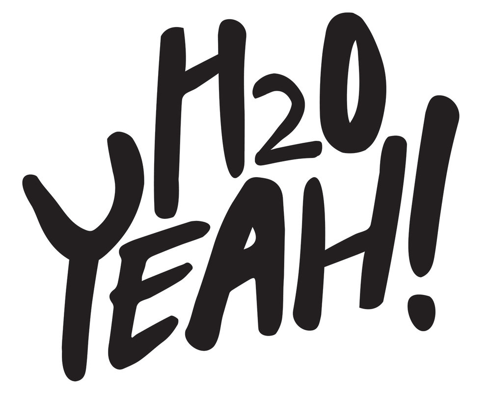 H2OYeah-01.jpg