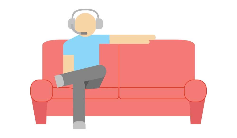 Couch_Coach.jpg
