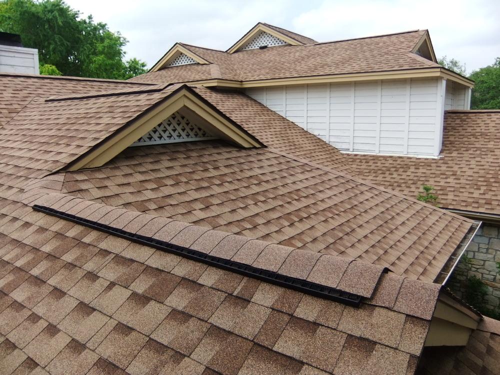 great-shingle-roof.jpg