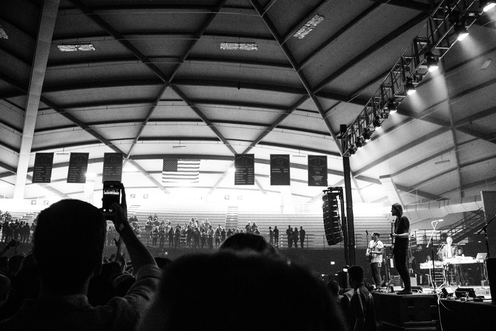 Prior&YoungTheGiant (4 of 29).jpg