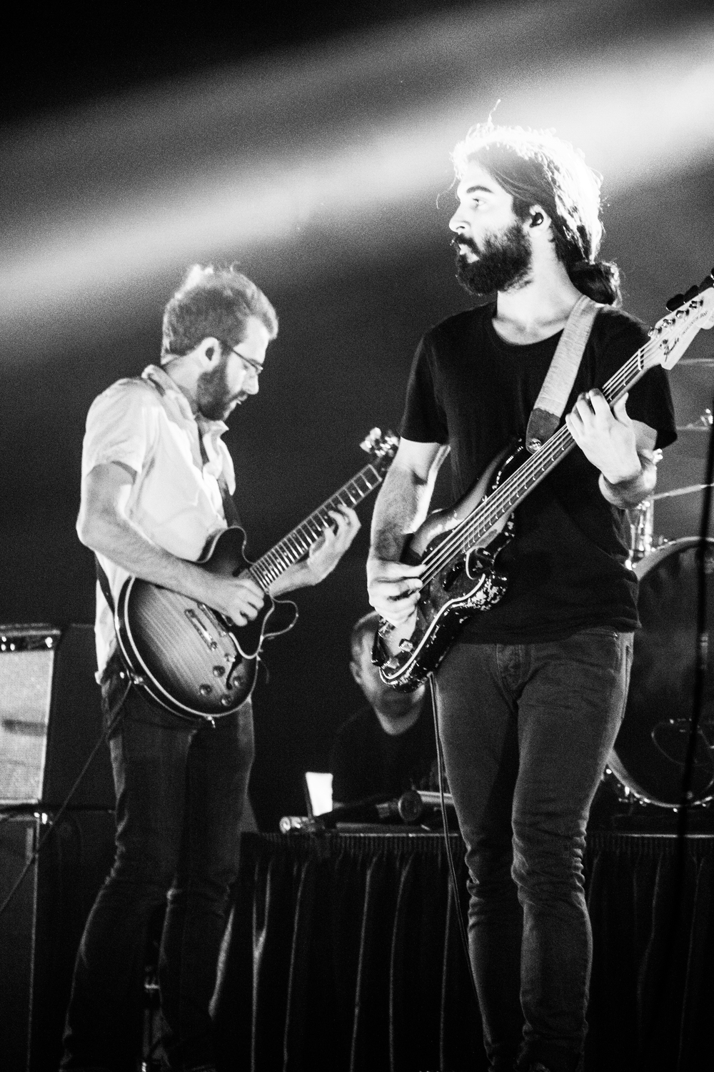 Prior&YoungTheGiant (7 of 29).jpg