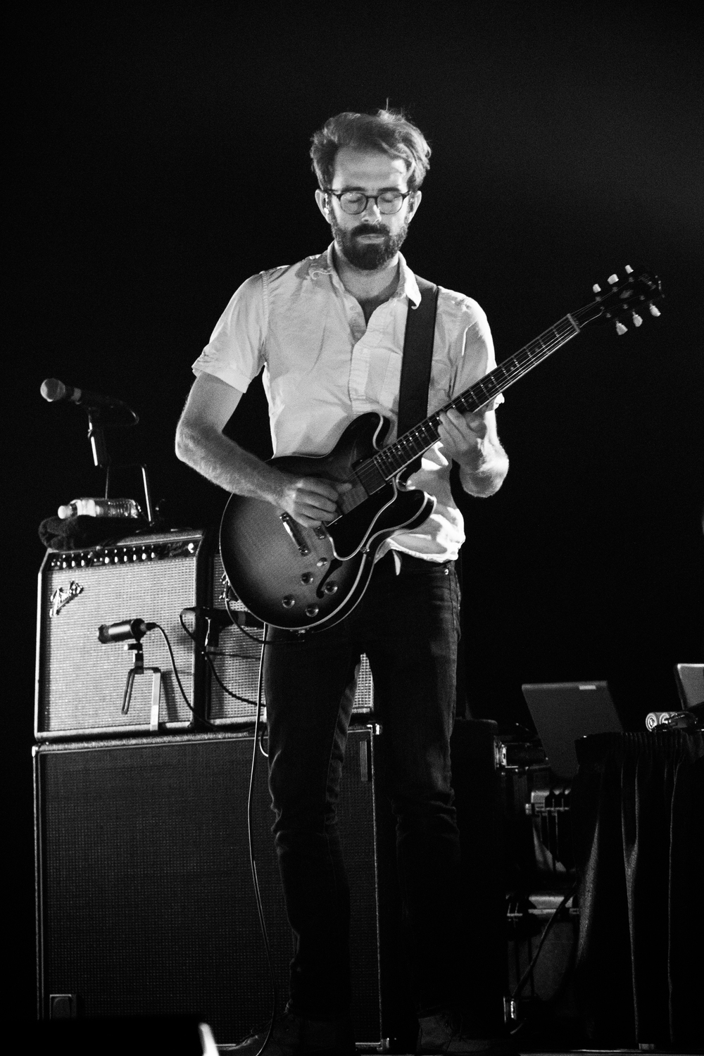 Prior&YoungTheGiant (9 of 29).jpg