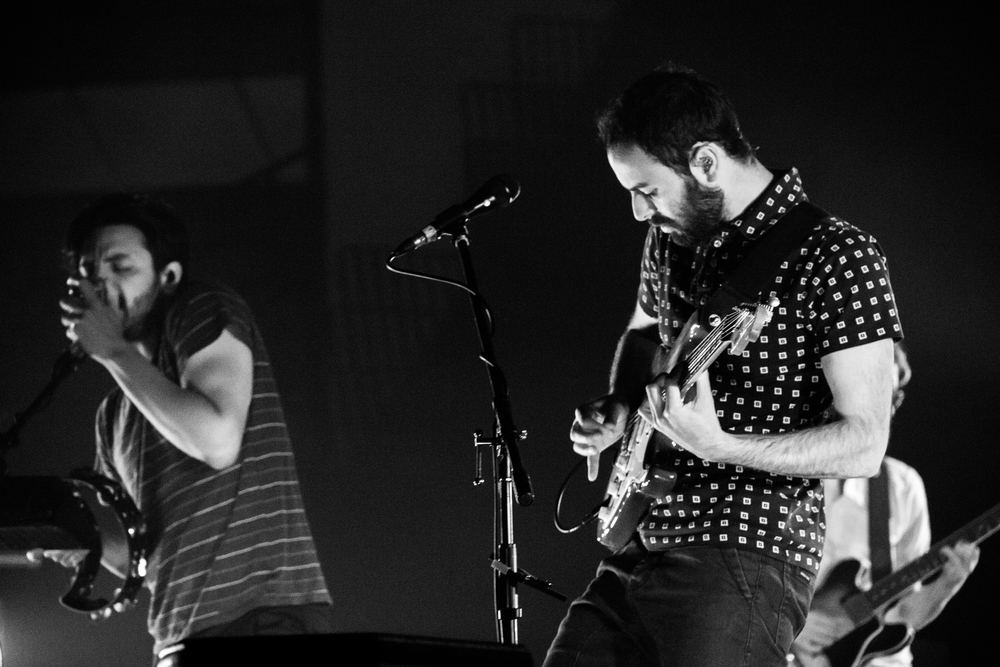 Prior&YoungTheGiant (8 of 29).jpg