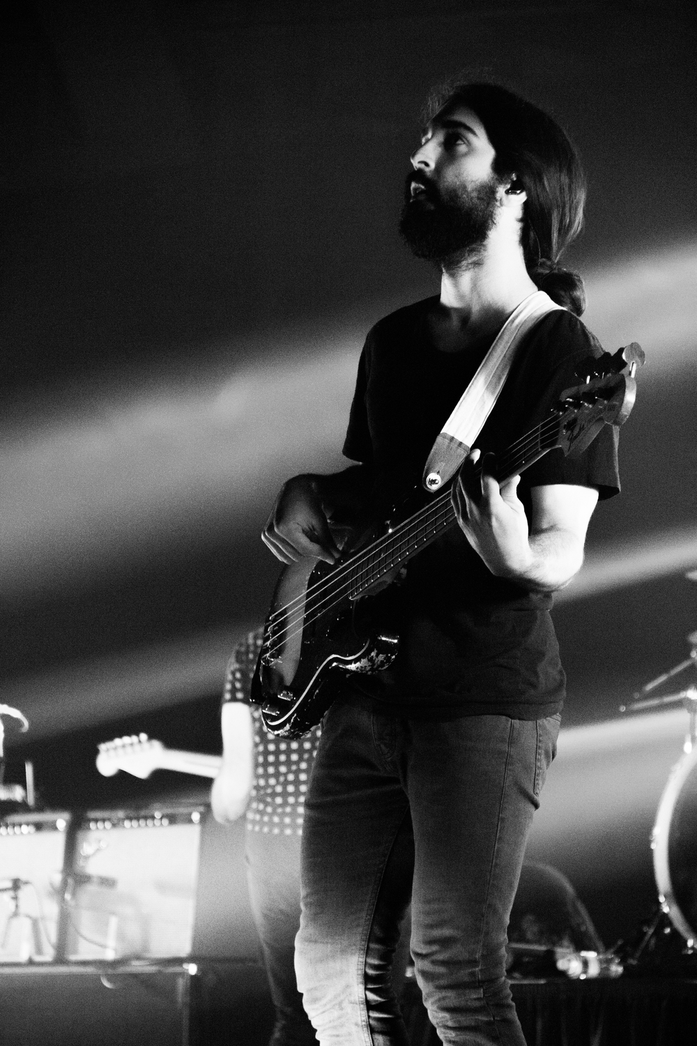 Prior&YoungTheGiant (13 of 29).jpg
