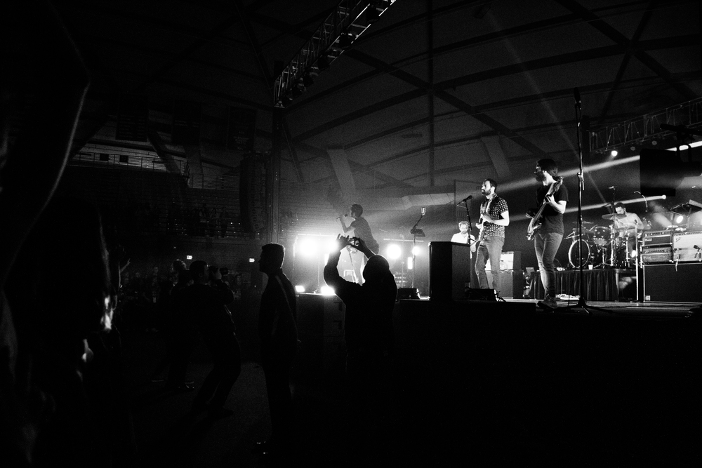 Prior&YoungTheGiant (15 of 29).jpg