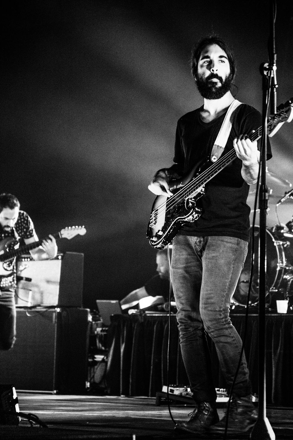 Prior&YoungTheGiant (16 of 29).jpg