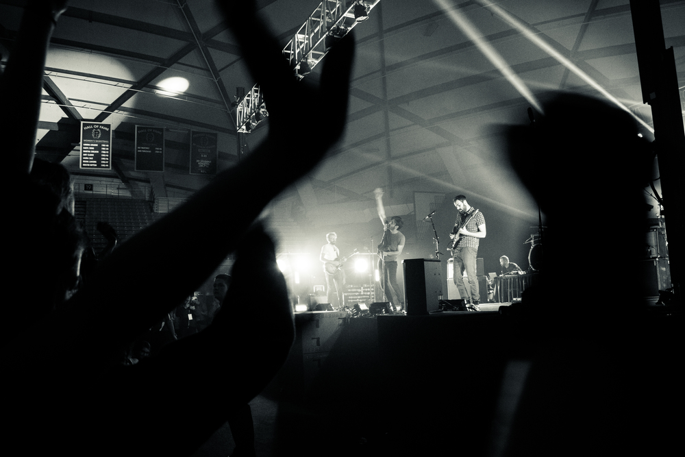 Prior&YoungTheGiant (21 of 29).jpg