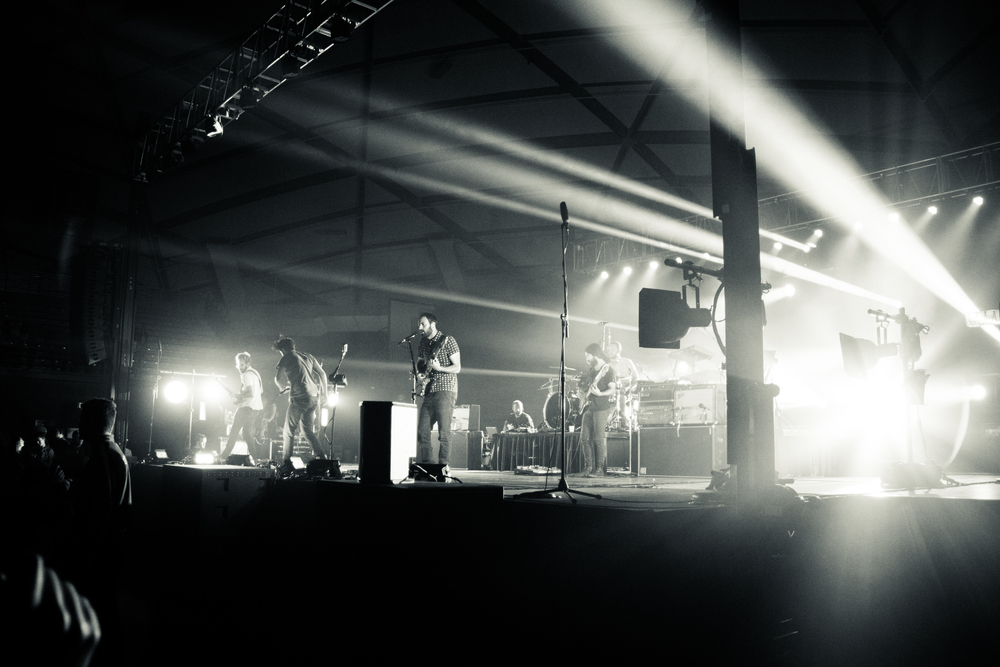 Prior&YoungTheGiant (20 of 29).jpg