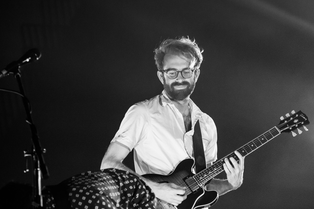 Prior&YoungTheGiant (23 of 29).jpg