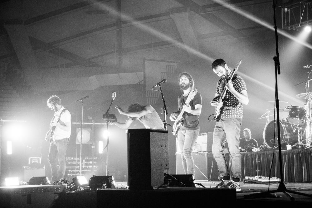 Prior&YoungTheGiant (24 of 29).jpg