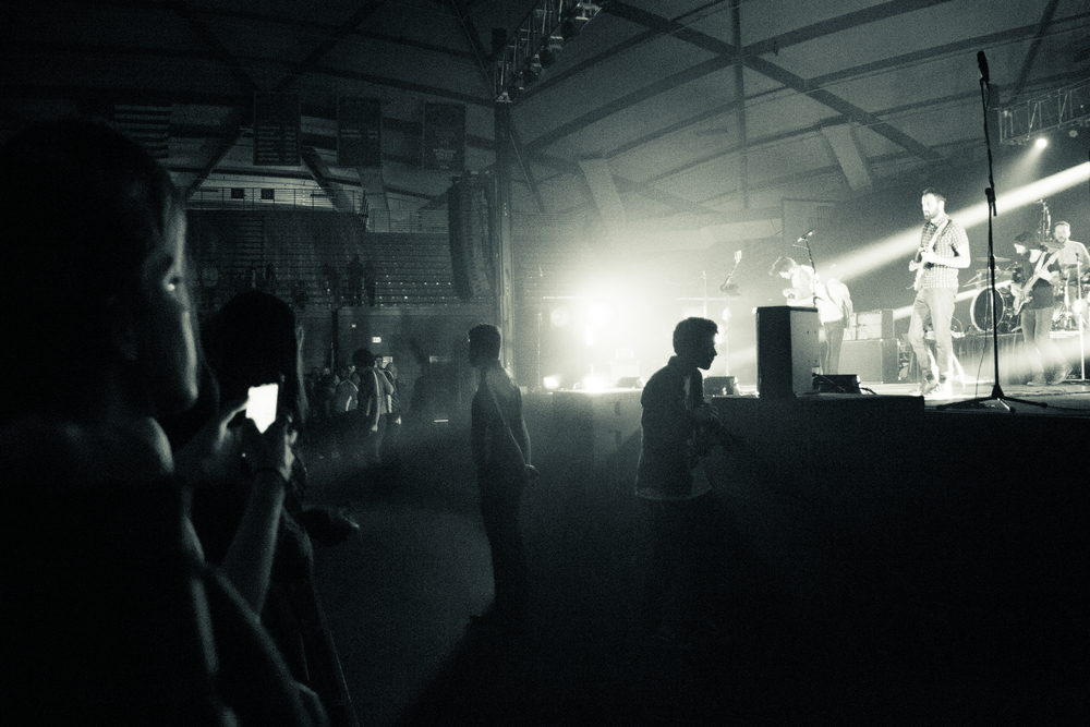 Prior&YoungTheGiant (25 of 29).jpg