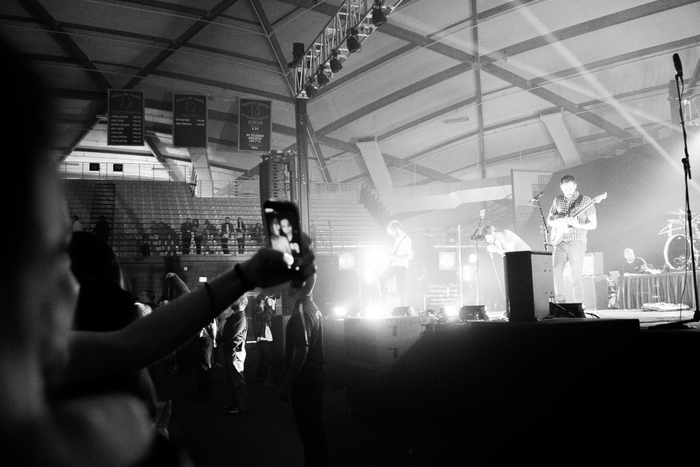 Prior&YoungTheGiant (26 of 29).jpg