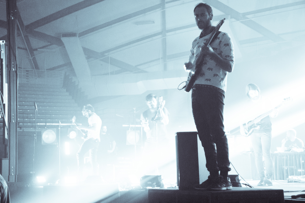 Prior&YoungTheGiant (27 of 29).jpg