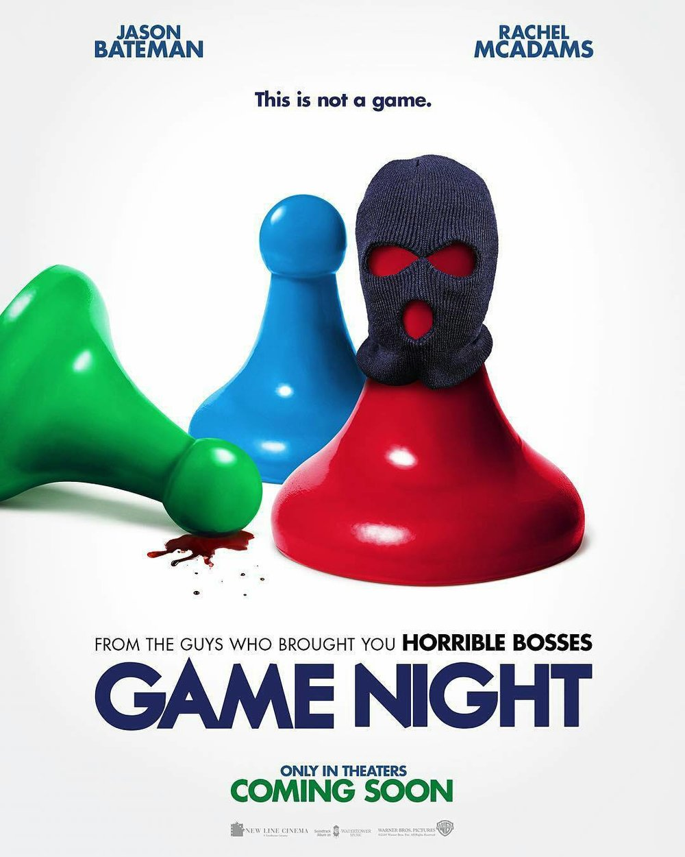 GameNightPoster.png