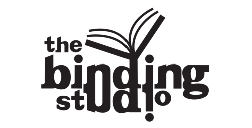 The Binding Studio