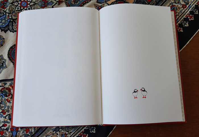 the_binding_studio_guest_book_last_page.jpg