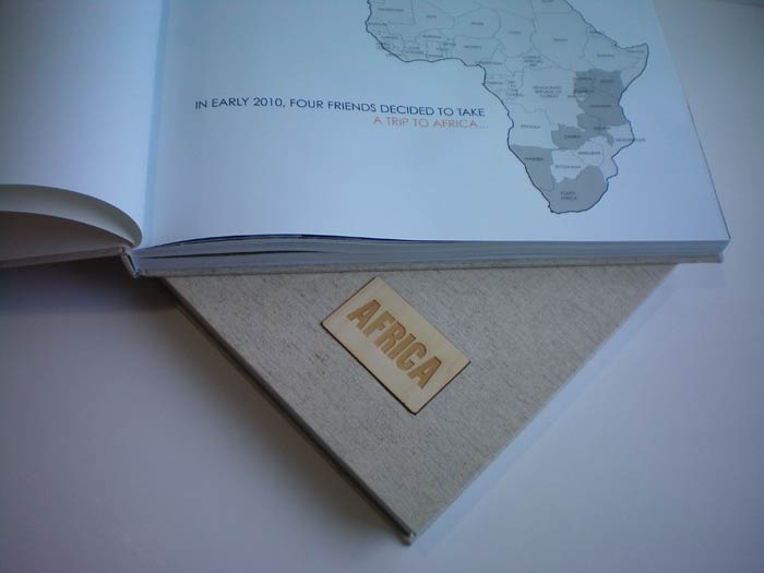 binding_studio_books_africa_2.jpg
