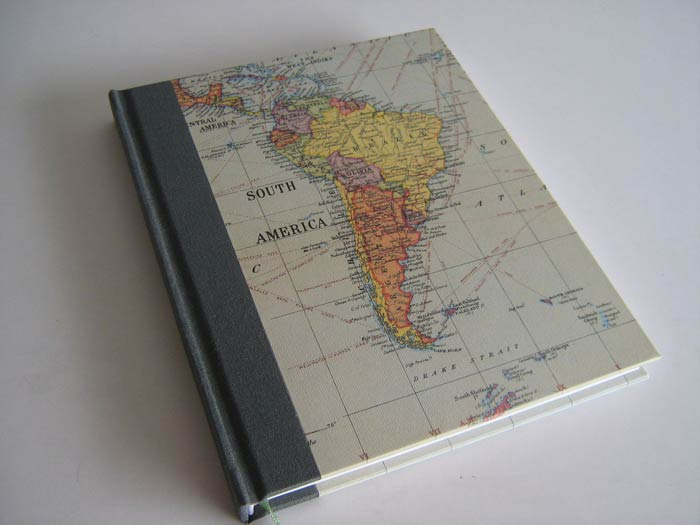 binding_studio_books_atlas_1.jpg