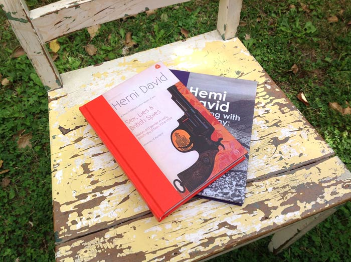 binding_studio_books_hemi_david.jpg