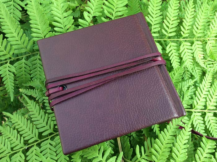 binding_studio_books_leather_on_fern_2.jpg