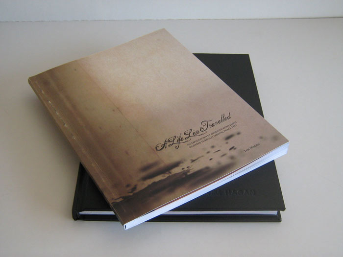 binding_studio_books_tim_h_2.jpg