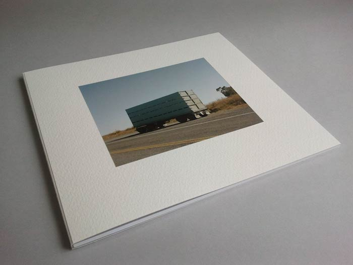 binding_studio_books_truck_2.jpg