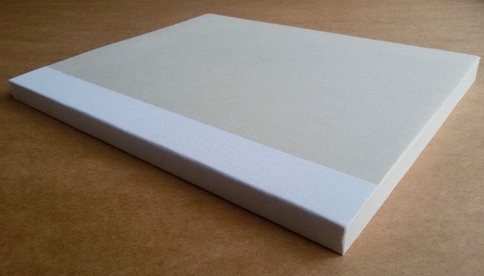 the_binding_studio_book_perfect_bound_tape.jpg