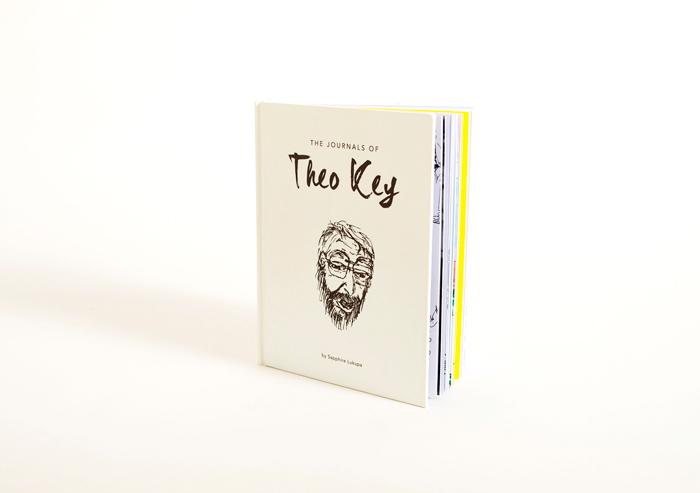 the_binding_studio_books_sapphire_lukupa.jpg