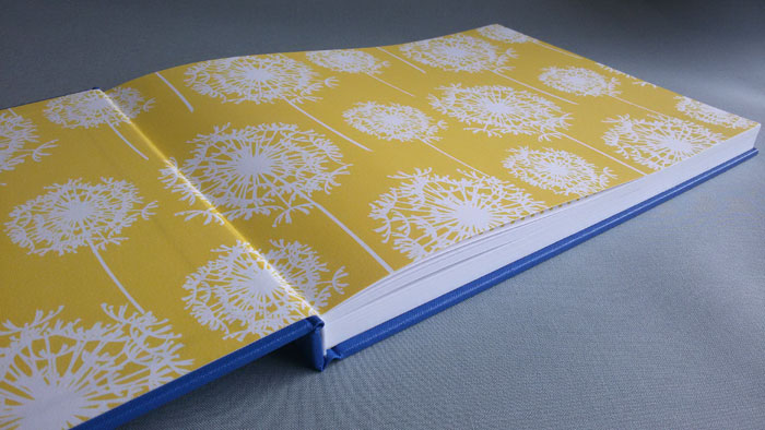 the_binding_studio_guest_book_idear_endpaper.jpg